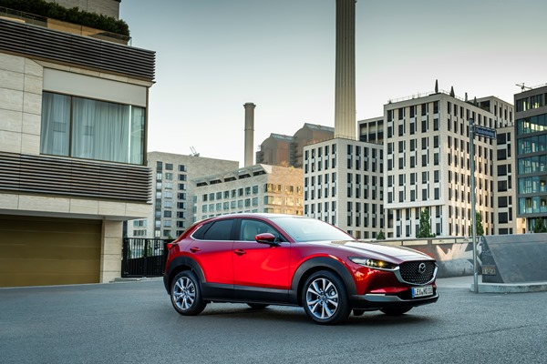 Mazda-CX-30_Exterior_Soul-Red-Crystal_12